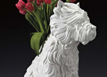 Jeff Koons artwork for sale online